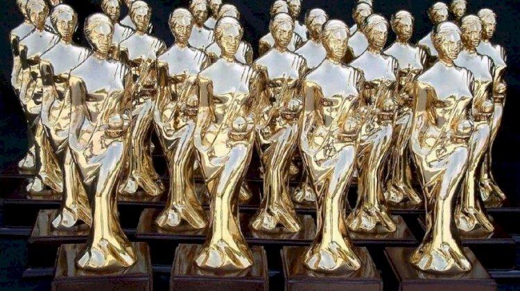 Altın Portakal'da uluslararası yarışma heyecanı başladı