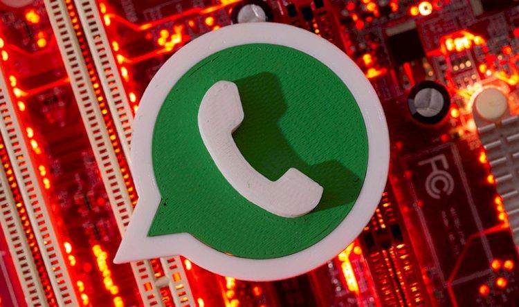 WhatsApp'a 'para' özelliği