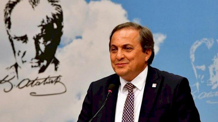 CHP yaptı, Erdoğan yeni talimat verdi